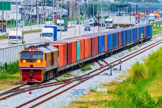 مقررات خاص حمل و نقل ریلی(راهآهن) بخش اول 5 | آفکو