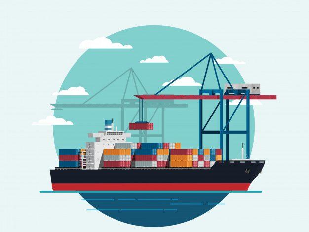 واردات به ایران 5 | آفکو