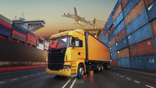 تعریف واردات و انواع تقسیم بندی واردات 5 | آفکو