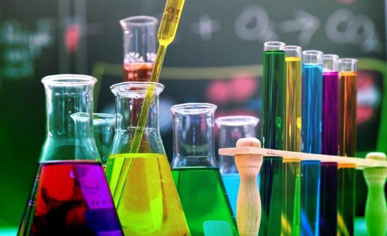 واردات و ترخیص مواد شیمیایی از گمرک 5 | آفکو