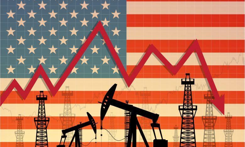 واردات و صادرات نفت آمریکا افزایش یافت 3 | آفکو