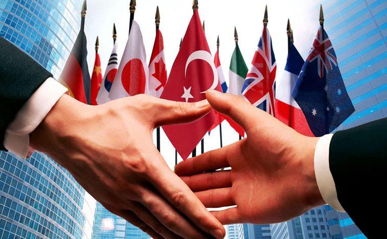 وضعیت بازرگانی خارجی در ۶ ماه اول ۹۹ 5   آفکو