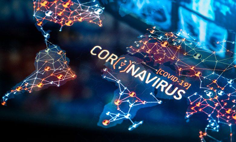 ویروس کرونا و تأثیر آن بر روی حمل و نقل بین المللی 5 | آفکو