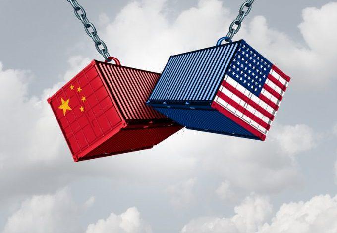 چین تحریم صادرات عناصر کمیاب معدنی به آمریکا را بررسی می کند 5 | آفکو