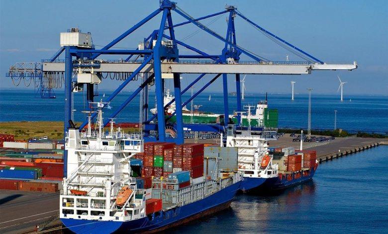 اصلاحات 140 ردیف تعرفه از کتاب مقررات صادرات و واردات سال 1399 ابلاغ شد 7 | آفکو