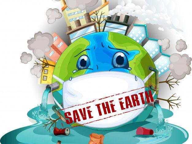 تخریب محیط زیست و مفهوم آلودگی فرامرزی 5 | آفکو
