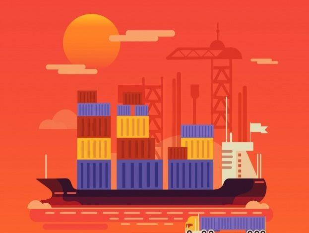 ۷۰ درصد واردات کالاهای اساسی با ارز صادراتی انجام شد 5 | آفکو