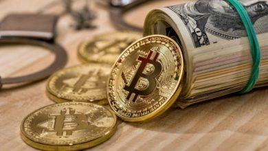 تصویر از آیا ارزهای دیجیتال می توانند سلطه دلار را از میان بردارند؟