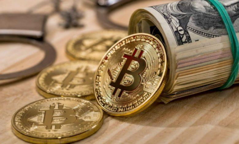 آیا ارزهای دیجیتال می توانند سلطه دلار را از میان بردارند؟ 5 | آفکو