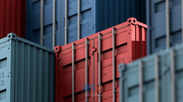 صادرات نفت، واردات زردچوبه! 7 | آفکو