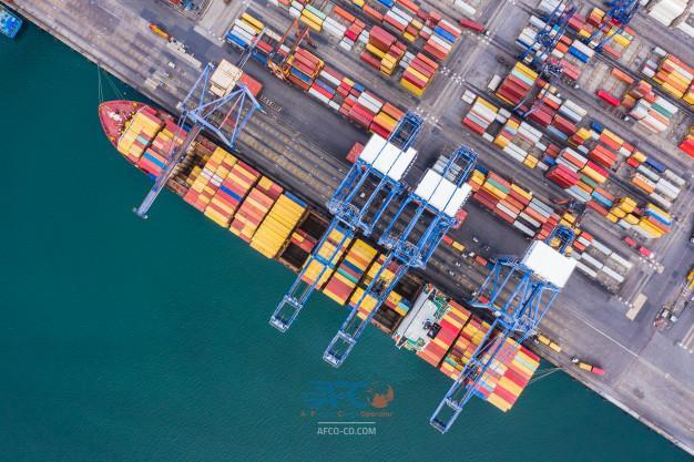 تجارت خارجی ۶۵ میلیارد دلاری کشور در ۱۱ ماهه سال ۹۹ 5 | آفکو