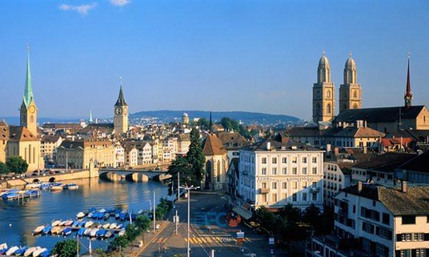 تجارت کالای وارداتی از سوئیس 5   آفکو
