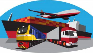 تصویر از واردات ایران از انگلیس ۸۴ برابر صادرات است