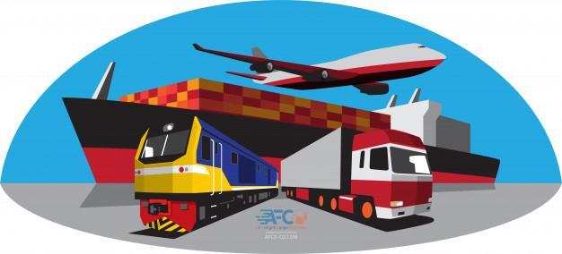 واردات ایران از انگلیس ۸۴ برابر صادرات است 5 | آفکو