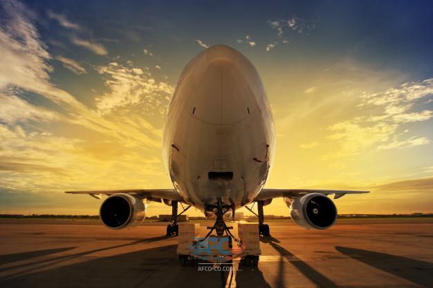 سازمان برنامه موظف به تامین یارانه حمل و نقل هوایی شد 5 | آفکو