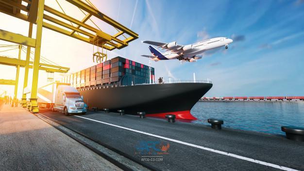 صادرات آذربایجان شرقی ۳۰ درصد افزایش یافت 5 | آفکو