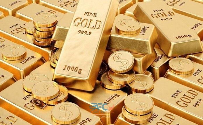 صادرات و واردات طلا و قوانین مربوط به آن 7 | آفکو