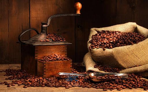 صادرات و فروش قهوه 9 | آفکو