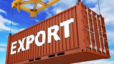 تصویر از صادرات کالا از گیلان به کشورهای عضو اوراسیا ۶۹ درصد رشد یافت