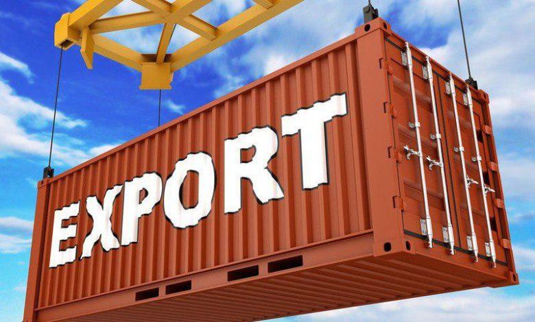 صادرات کالا از گیلان به کشورهای عضو اوراسیا ۶۹ درصد رشد یافت 5 | آفکو