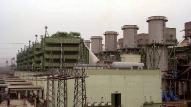 تصویر از فعالیت ۵۰۰ واحد صنعتی ری در دو و سه شیفت کاری