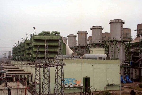 فعالیت ۵۰۰ واحد صنعتی ری در دو و سه شیفت کاری 5 | آفکو