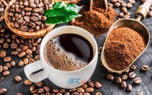صادرات و فروش قهوه 13 | آفکو