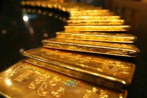 صادرات و واردات طلا و قوانین مربوط به آن 9 | آفکو