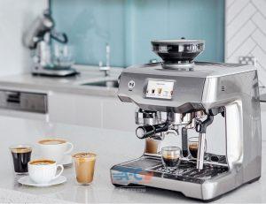 صادرات و فروش قهوه 11 | آفکو