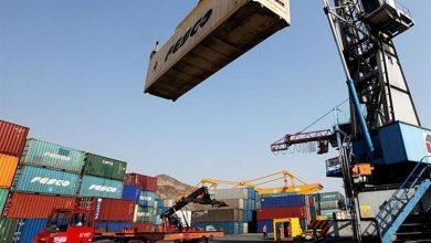 تصویر از ناهمخوانی صادرات آذربایجانشرقی با الگوی واردات کشورها