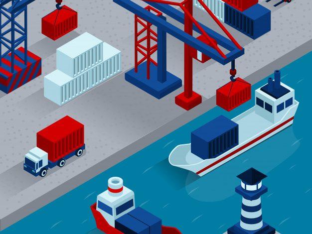 هر کالای وارداتی قاچاق نیست 5 | آفکو