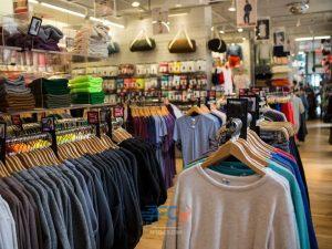 واردات پوشاک از ترکیه 10   آفکو