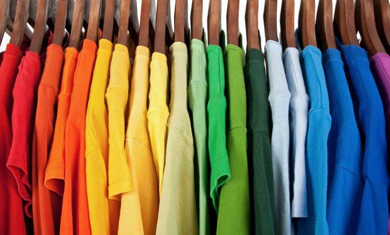 واردات لباس از چین 5 | آفکو