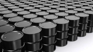تصویر از رویترز: صادرات نفت خام ایران رکورد زد