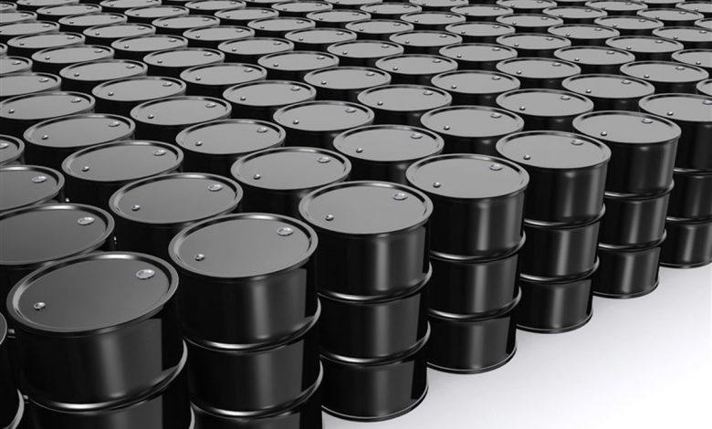 رویترز: صادرات نفت خام ایران رکورد زد 5 | آفکو