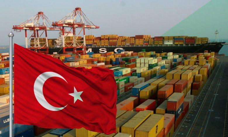 واردات پوشاک از ترکیه 7   آفکو