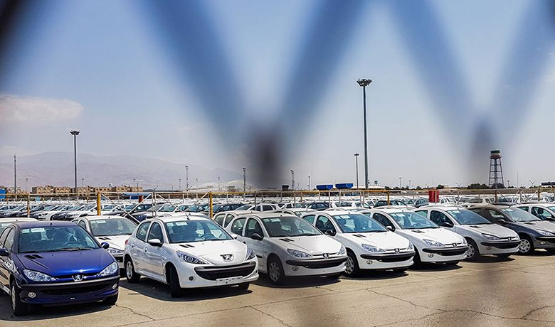 پیشبینی کاهش قیمت خودرو در سال آینده 5 | آفکو