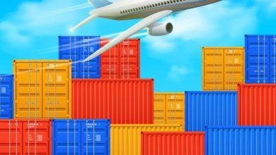 تصویر از ۸۵ درصد از واردات کشور مواد اولیه است/ کاهش ۱۹ درصدی صادرات