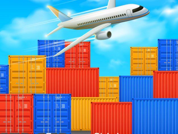 ۸۵ درصد از واردات کشور مواد اولیه است/ کاهش ۱۹ درصدی صادرات 5   آفکو