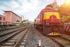 حمل بار با قطار | شرایط ویژه و قوانین خاص حمل و نقل بار با قطار 10 | آفکو