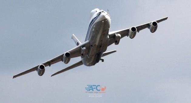 آسیب شناسی صنعت ساخت هواپیما و سفارش هواپیمای جت 100 نفره 5 | آفکو