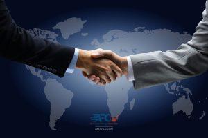 اصول مذاکرات تجاری چیست؟ 15 | آفکو