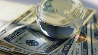 تصویر از انواع روش های بازگرداندن ارز حاصل از صادرات