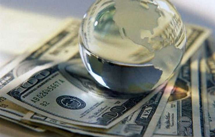 انواع روش های بازگرداندن ارز حاصل از صادرات 5   آفکو