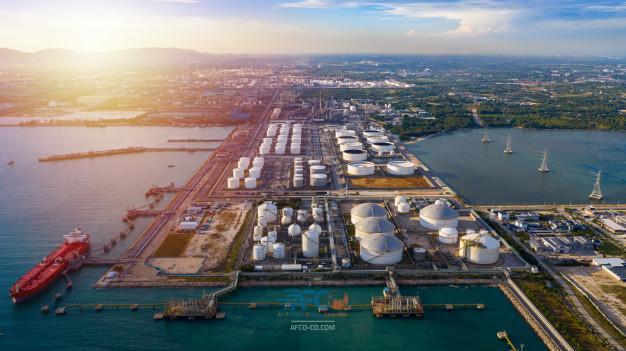 بررسی چالش های تجارت ایران با عراق و راهکار های آن 5 | آفکو