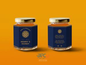 مراحل صادرات عسل 13   آفکو