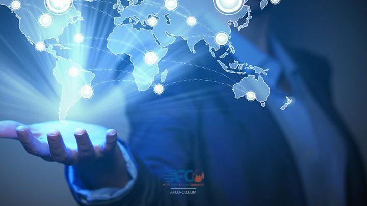 تجارت ۷.۵ میلیارد دلاری ایران در اسفند ماه 5 | آفکو