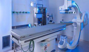 هر آنچه که باید در مورد صادرات تجهیزات پزشکی بدانید 13   آفکو