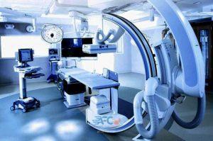 هر آنچه که باید در مورد صادرات تجهیزات پزشکی بدانید 11   آفکو