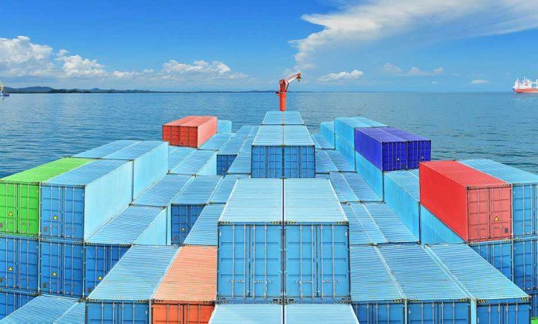 تعیین تکلیف تعهد ارزی صادرات سال 97 5 | آفکو